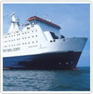 ferry schotland